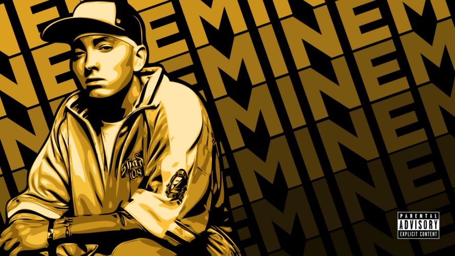 EMINEM SLIM SHADY hip-hop hip hop rap n wallpaper