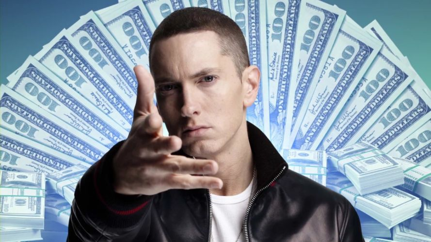 EMINEM SLIM SHADY hip-hop hip hop rap v wallpaper