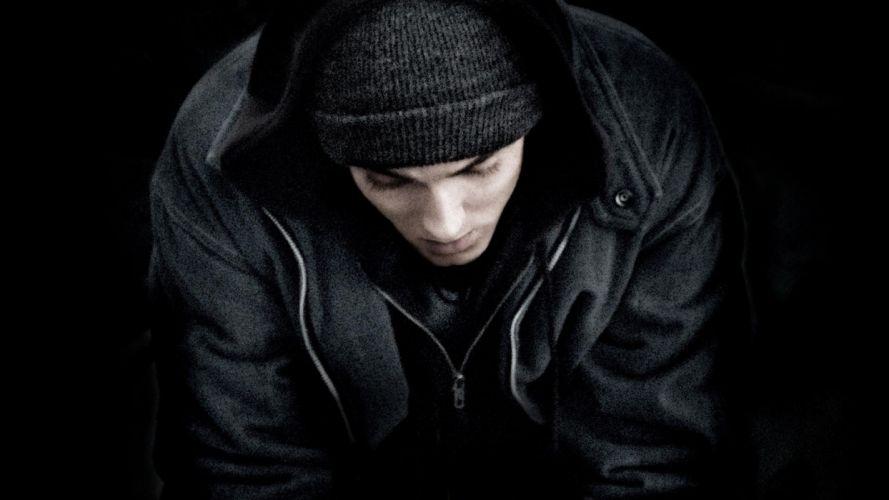 EMINEM SLIM SHADY hip-hop hip hop rap t wallpaper