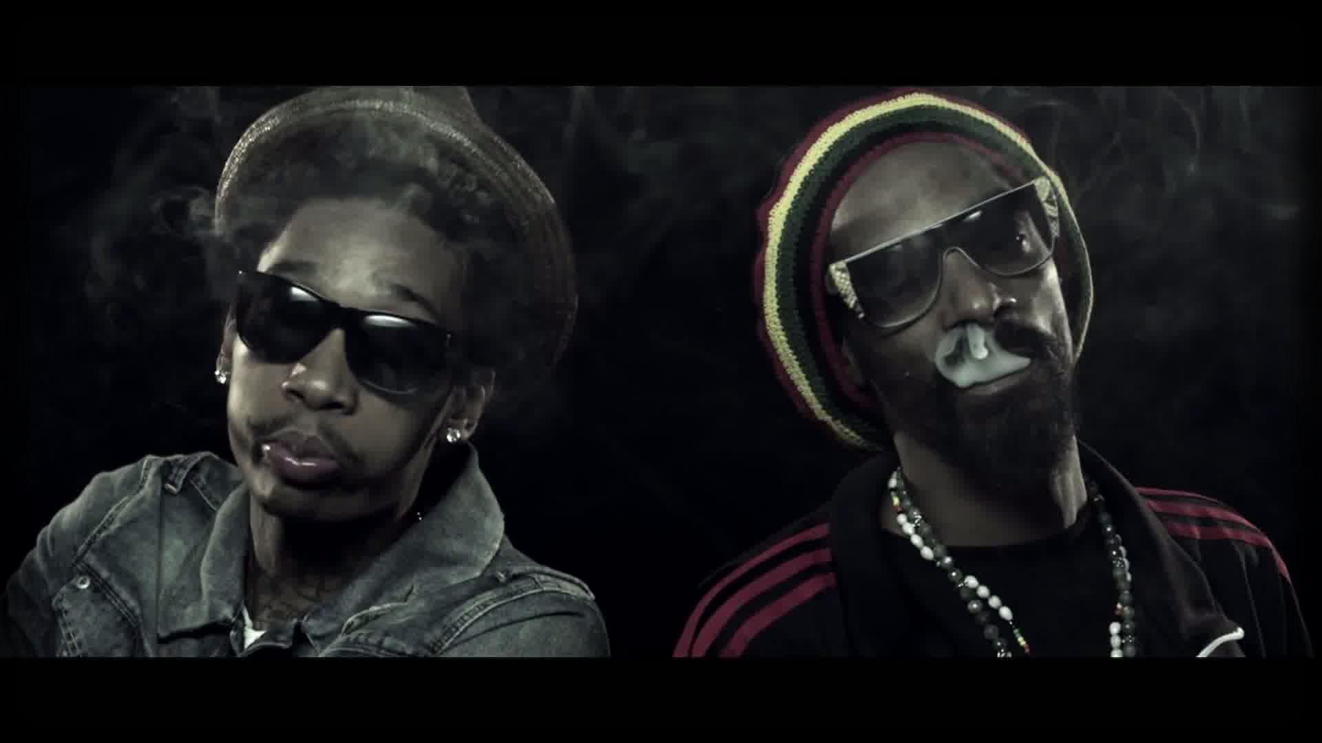 snoop dogg khalifa snoop dogg gangsta hip hop hip hop rap