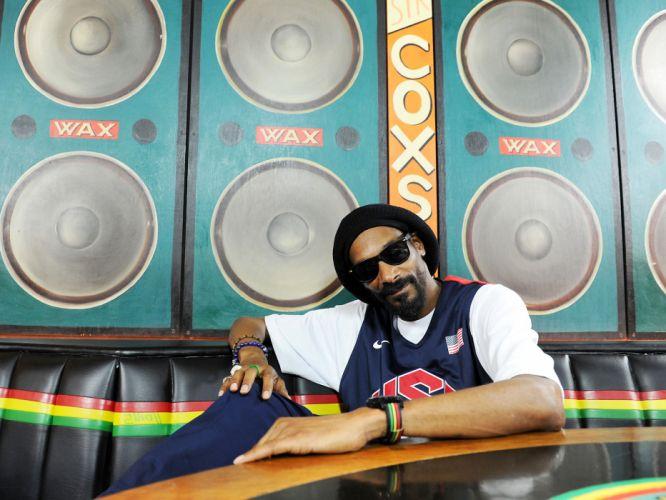 SNOOP-DOGG snoop dogg gangsta hip-hop hip hop rap b wallpaper