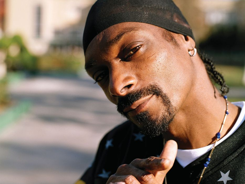 SNOOP-DOGG snoop dogg gangsta hip-hop hip hop rap      t wallpaper