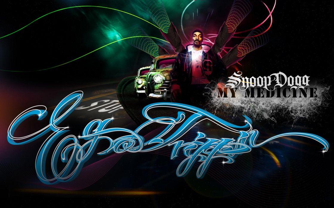 SNOOP-DOGG snoop dogg gangsta hip-hop hip hop rap     f wallpaper