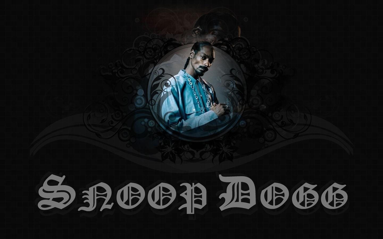 snoop dogg snoop dogg gangsta hip hop hip hop rap l