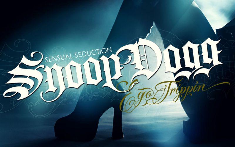 SNOOP-DOGG snoop dogg gangsta hip-hop hip hop rap i wallpaper