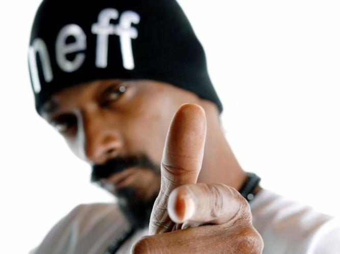 SNOOP-DOGG snoop dogg gangsta hip-hop hip hop rap r wallpaper