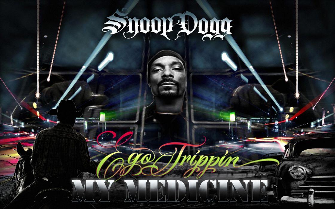 SNOOP-DOGG snoop dogg gangsta hip-hop hip hop rap    v wallpaper