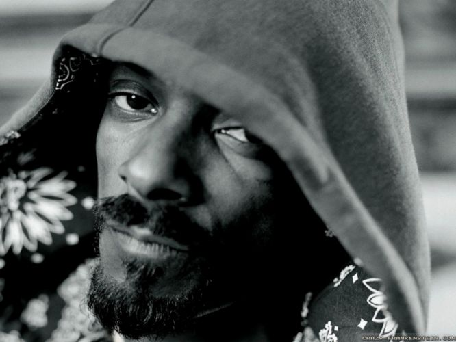 SNOOP-DOGG snoop dogg gangsta hip-hop hip hop rap w wallpaper