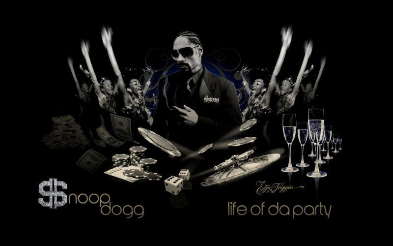SNOOP-DOGG snoop dogg gangsta hip-hop hip hop rap q wallpaper
