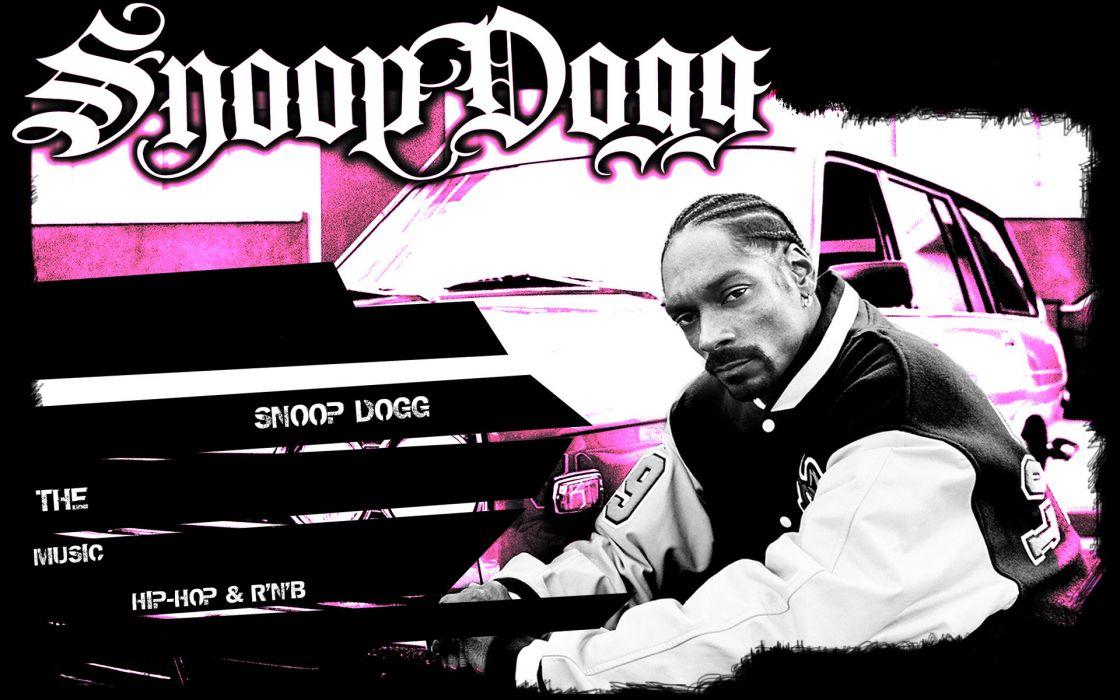 SNOOP-DOGG snoop dogg gangsta hip-hop hip hop rap   e wallpaper