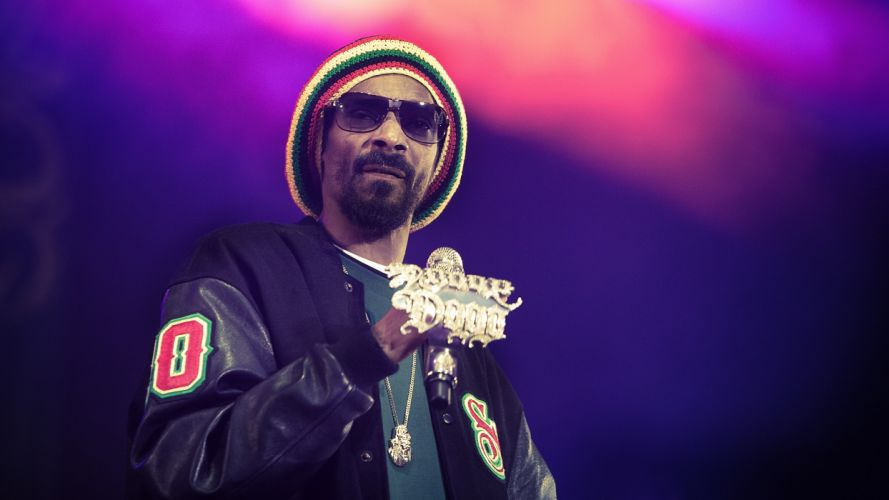 SNOOP-DOGG snoop dogg gangsta hip-hop hip hop rap concert concerts r wallpaper