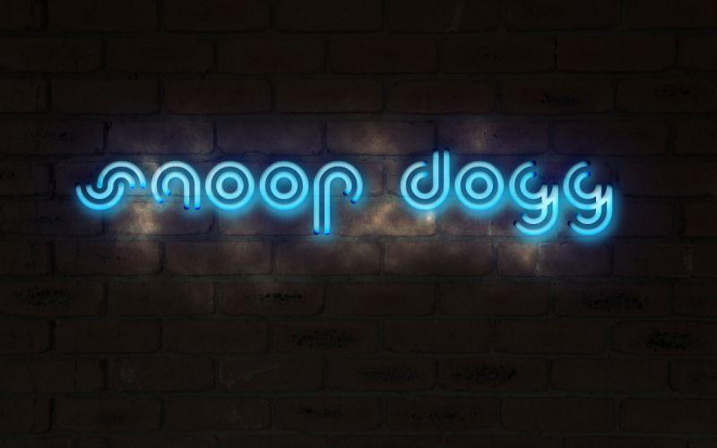 SNOOP-DOGG snoop dogg gangsta hip-hop hip hop rap sign texts wallpaper