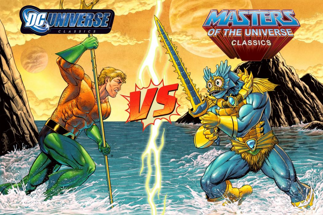 He-man And The Masters Of The Universe comics     r wallpaper
