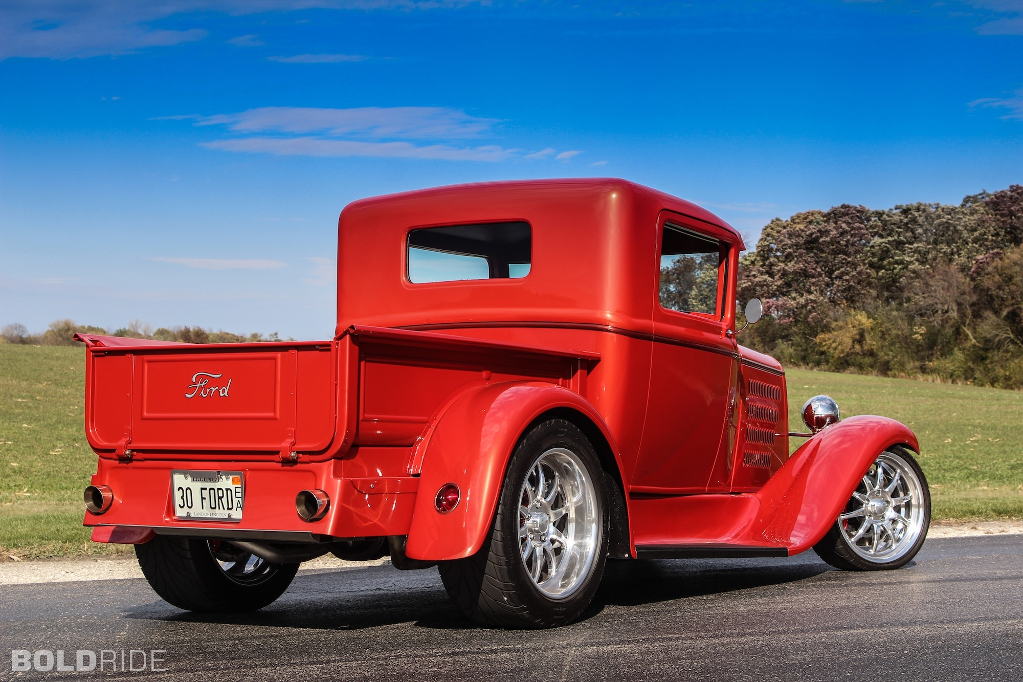 1930 Pickup Truck >> 1930 Ford Model-A Pickup model custom hot rod rods retro truck trucks q wallpaper | 2000x1333 ...