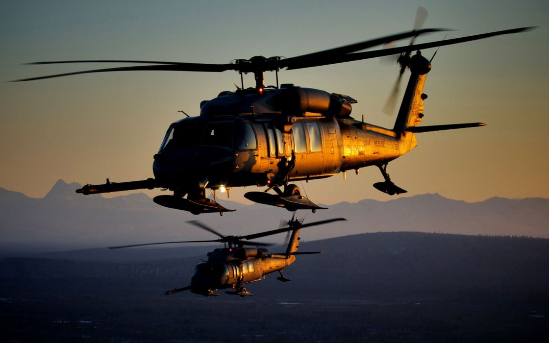 Helicopters Helicopter military wallpaper