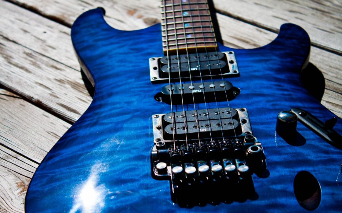 Instruments Guitars Ibanez Guitar Wallpaper
