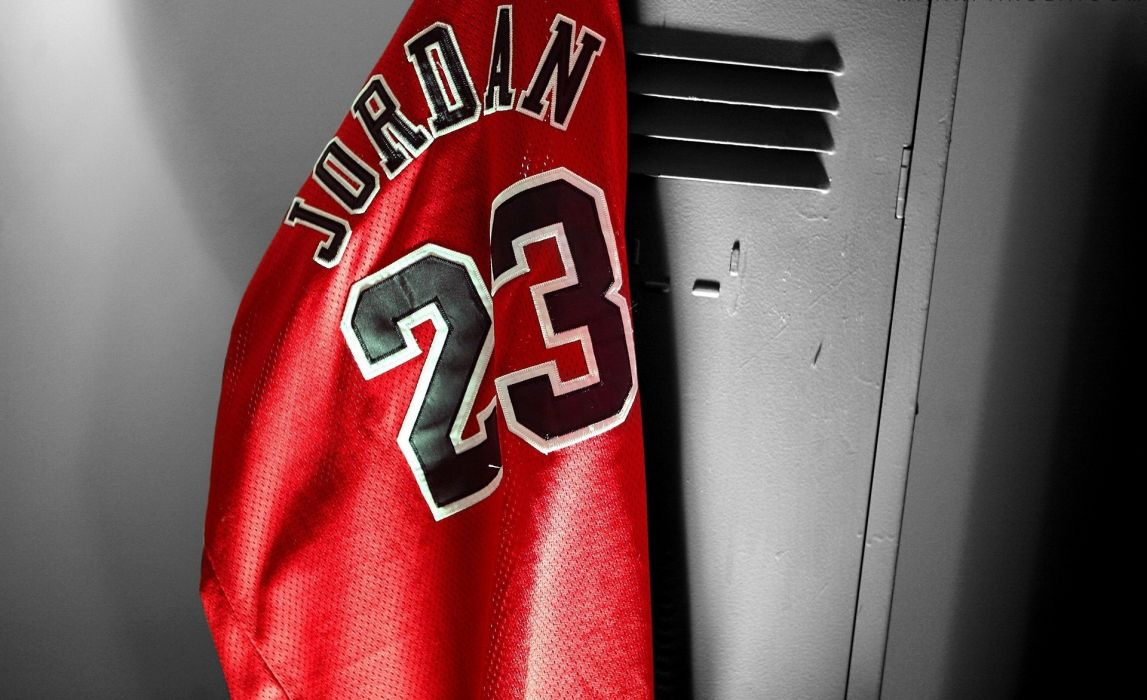 nba basketball michael jordan chicago bulls wallpaper
