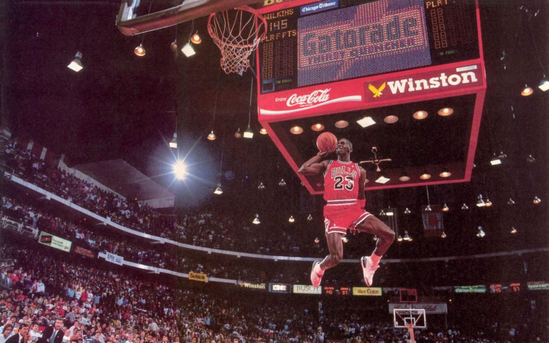 nba basketball michael jordan chicago bulls e wallpaper
