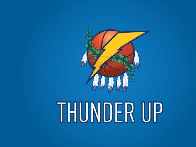 nba basketball oklahoma kevin durant oklahoma city thunder russell westbrook james harden wallpaper