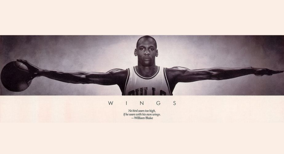 sports nba basketball michael jordan chicago bulls e wallpaper