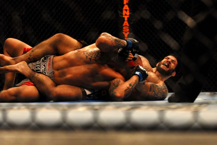 UFC mixed martial arts mma fight extreme battle battles k wallpaper