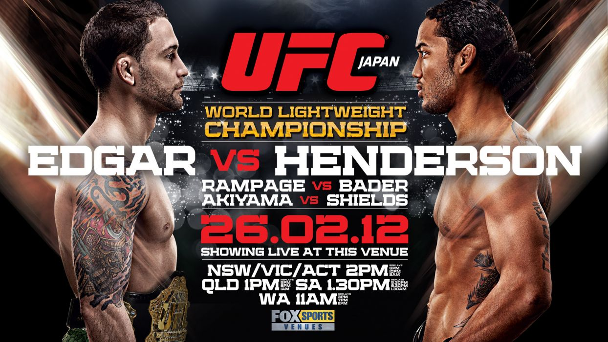 UFC mixed martial arts mma fight extreme poster posters      e wallpaper
