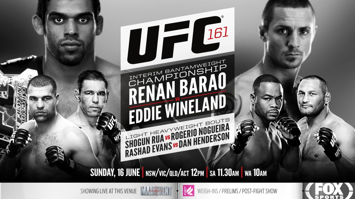 UFC mixed martial arts mma fight extreme poster posters     x wallpaper