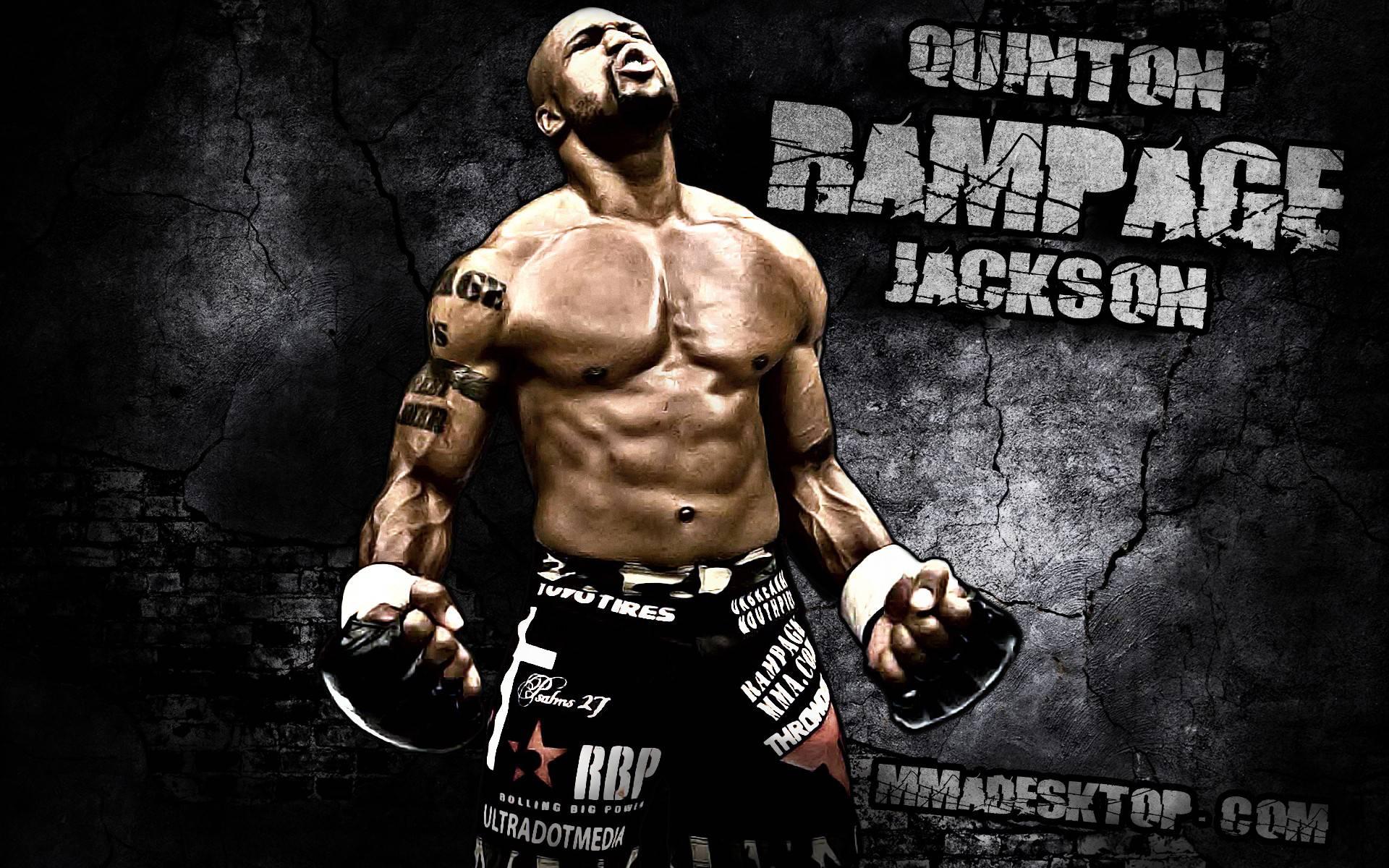 3973d8b7059c52308376e808828dbbd4 Jadwal Siaran UFC (Ultimate Fighting Championship) Di RCTI