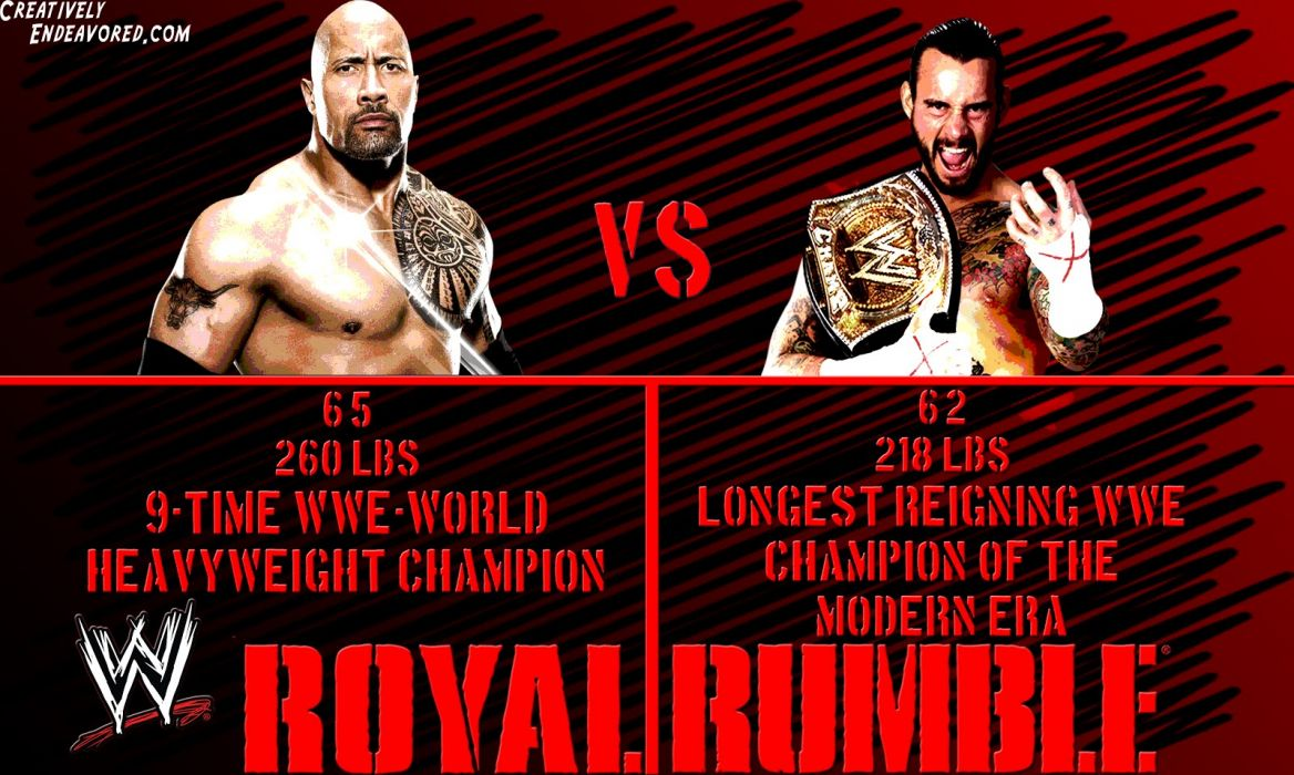 WWE Royal Rumble wrestling poster posters f wallpaper