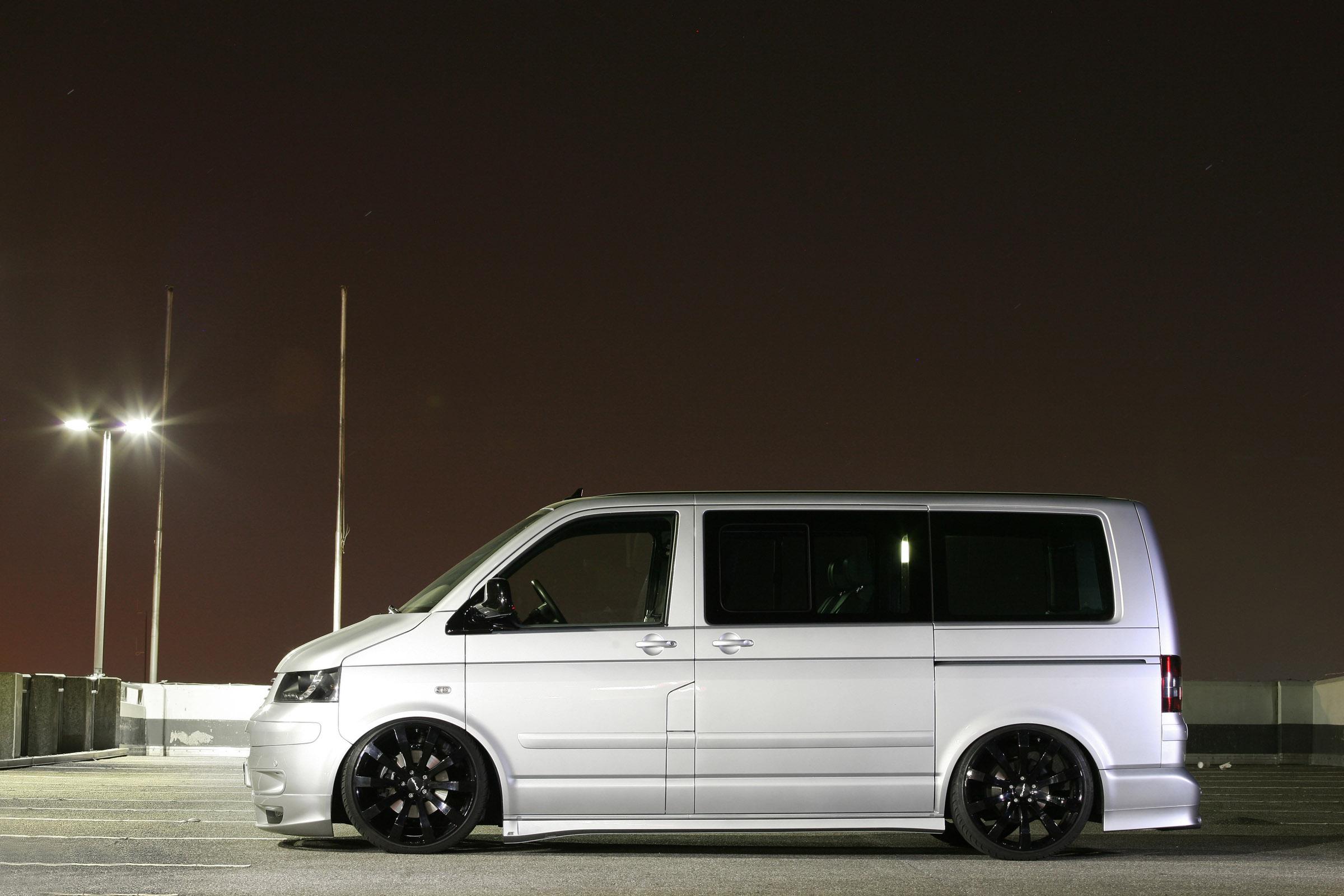 2011 mr car design v w t 5 transporter volkswagon tuning r wallpaper 2400x1600 85729. Black Bedroom Furniture Sets. Home Design Ideas