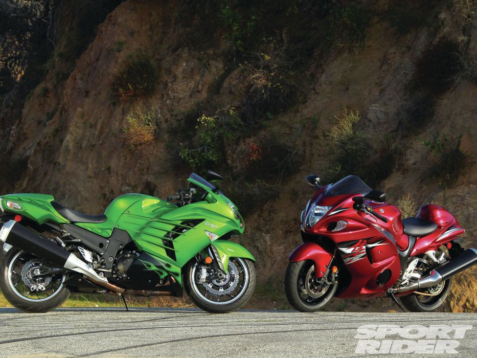 suzuki hayabusa sportbike superbike f wallpaper
