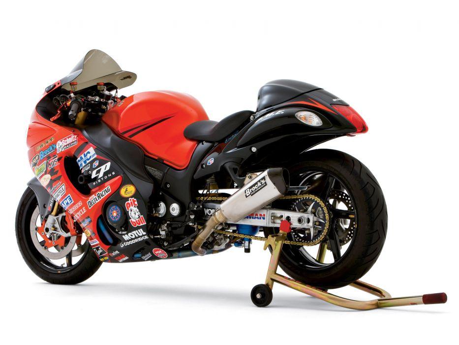 suzuki hayabusa sportbike superbike race racing  d wallpaper