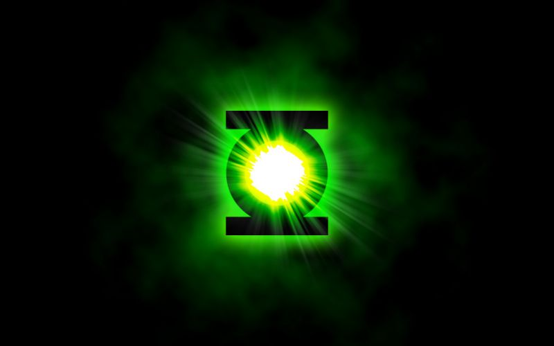 Green Lantern dc-comics superhero p wallpaper