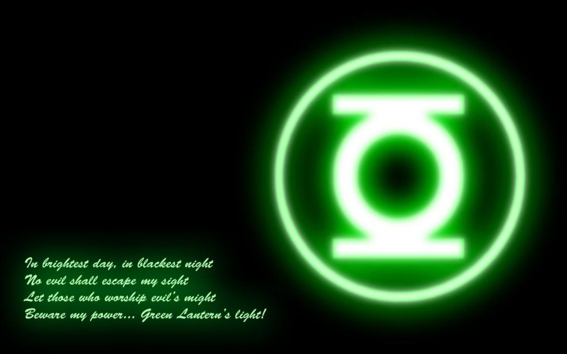 Green Lantern dc-comics superhero   q wallpaper