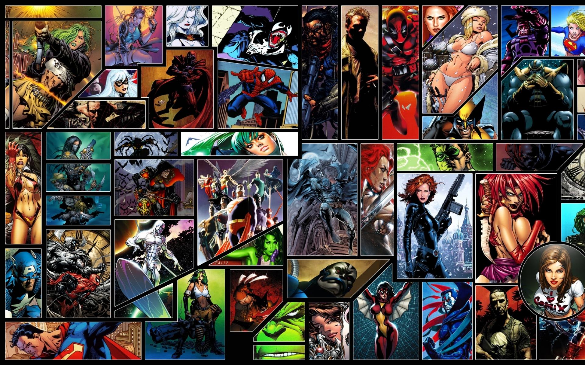 dc Comics Spiderman dc Comics Comics Venom