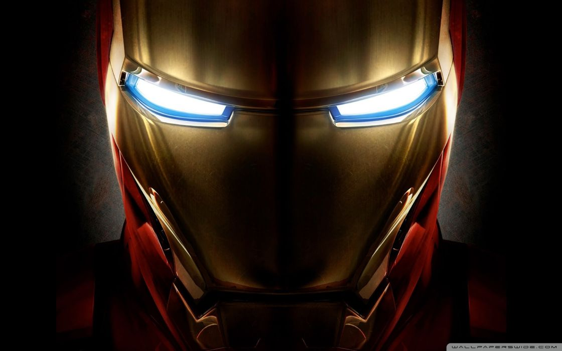 Iron Man 3 movies comics    a wallpaper
