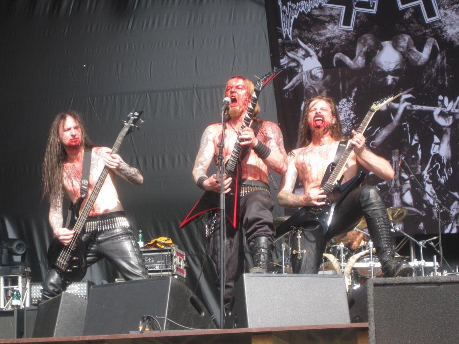 BELPHEGOR black metal heavy hard rock dark concert concerts guitar guitars blood_JPG wallpaper