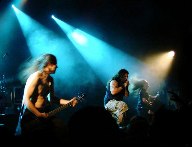 KATAKLYSM death metal heavy hard rock concert concerts guitar guitars u wallpaper