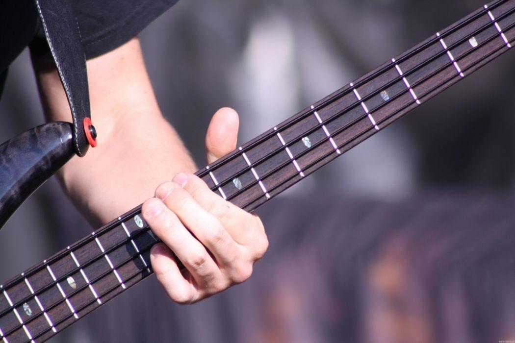 KATAKLYSM death metal heavy hard rock concert concerts guitar guitars   e wallpaper