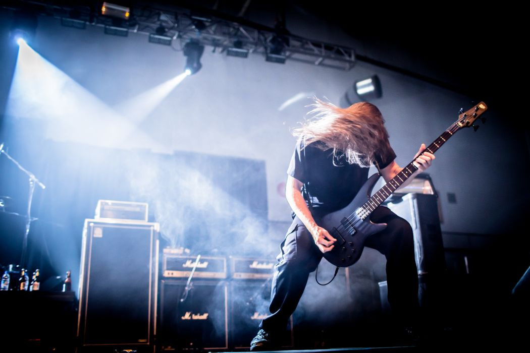 KATAKLYSM death metal heavy hard rock concert concerts guitar guitars   s wallpaper