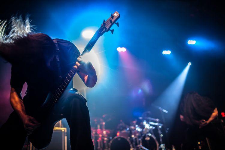 KATAKLYSM death metal heavy hard rock concert concerts guitar guitars wallpaper