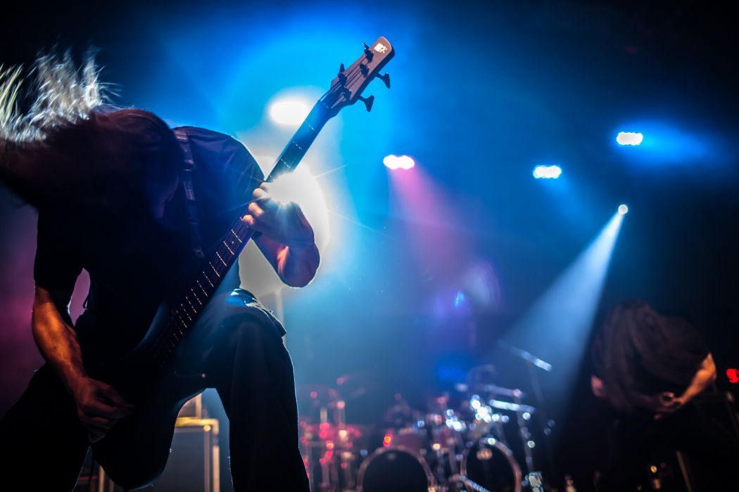 KATAKLYSM death metal heavy hard rock concert concerts guitar guitars wallpaper