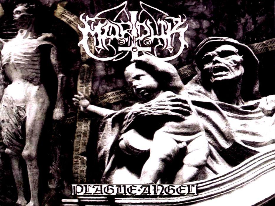 MARDUK black metal heavy hard rock dark    s wallpaper