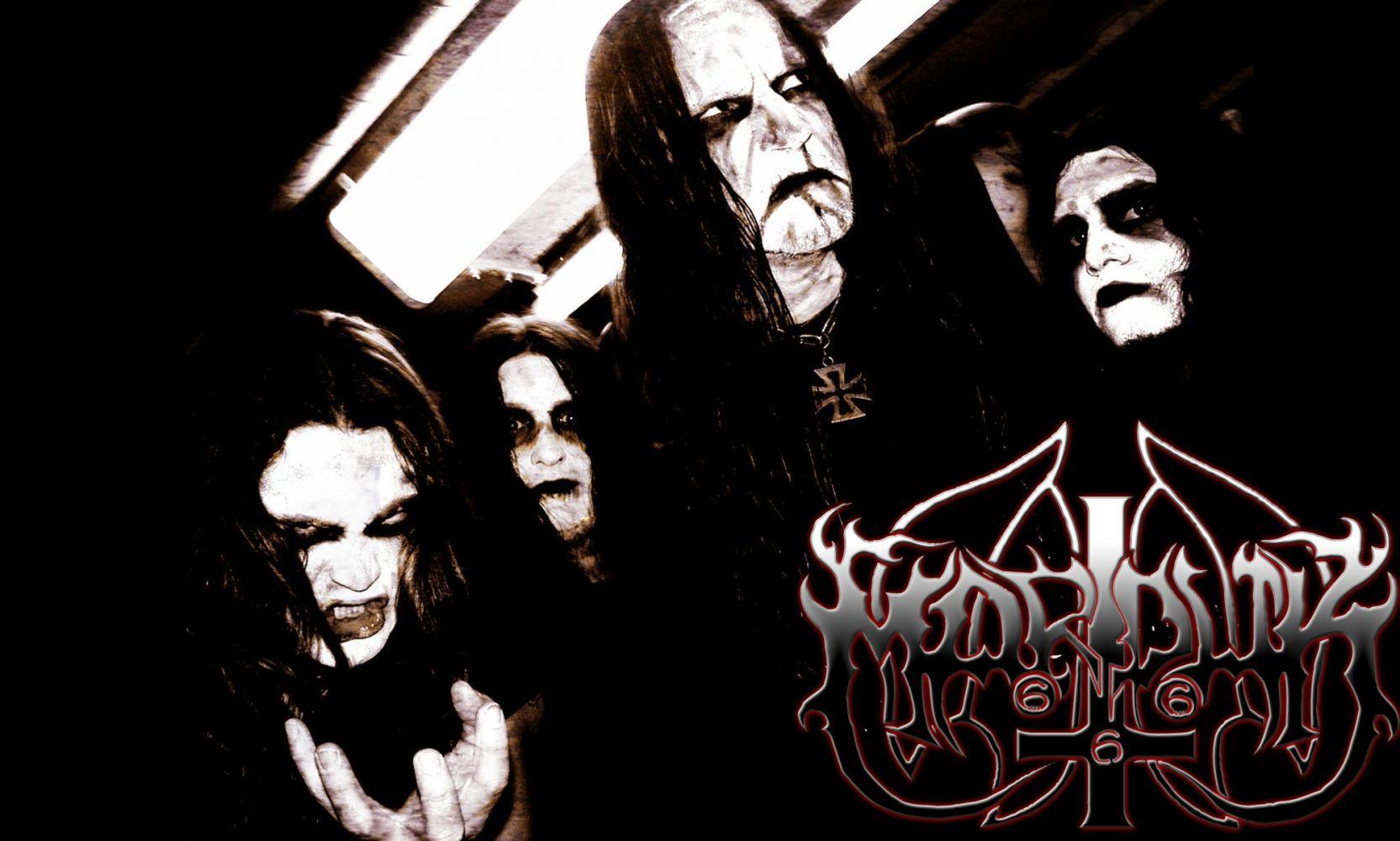 Worst black metal pictures — img 15