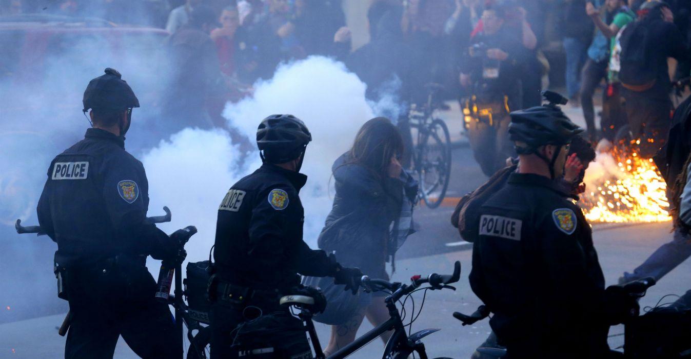 anarchy riot protests protest mood police dark wallpaper
