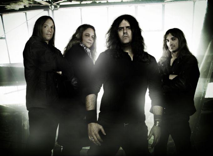 KREATOR thrash metal heavy hard rock r wallpaper
