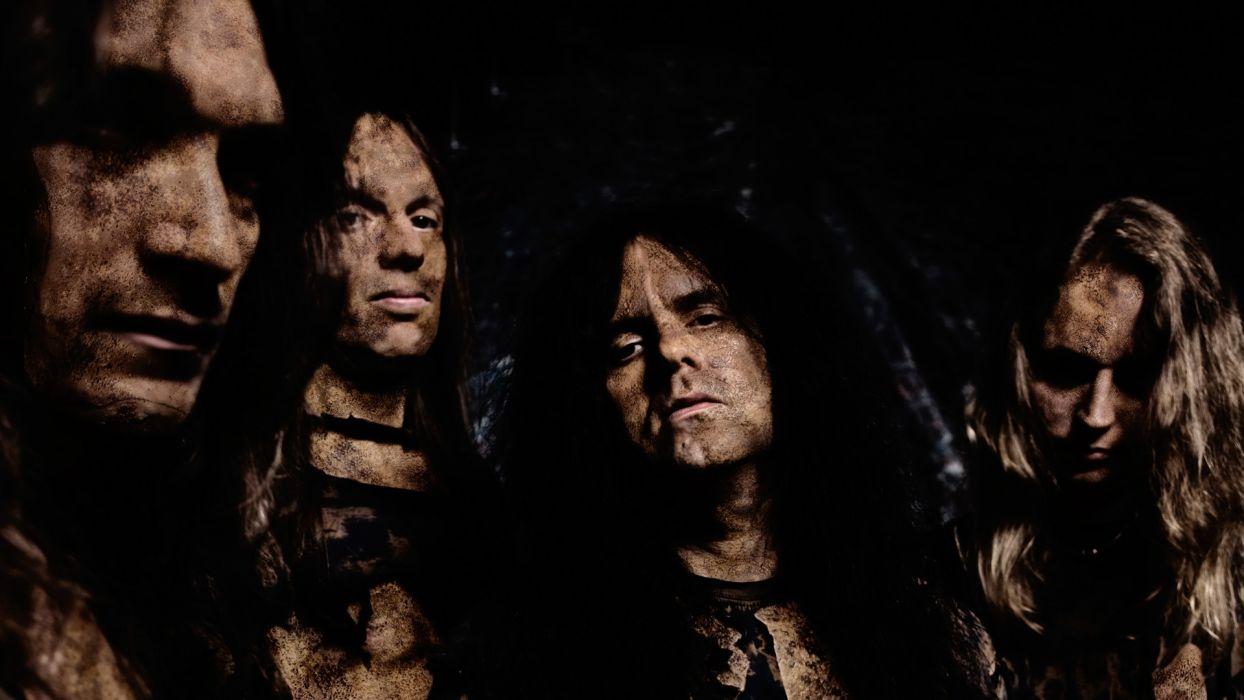 KREATOR thrash metal heavy hard rock   w wallpaper