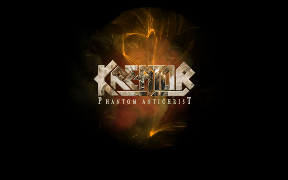 KREATOR thrash metal heavy hard rock  v wallpaper