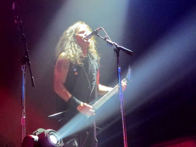 KREATOR thrash metal heavy hard rock guitar guitars concert concerts g wallpaper