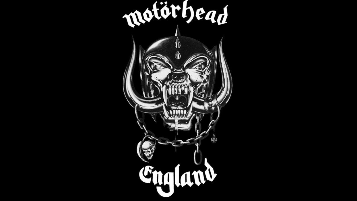 MOTORHEAD heavy metal hard rock     e wallpaper